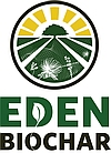 EdenBiochar